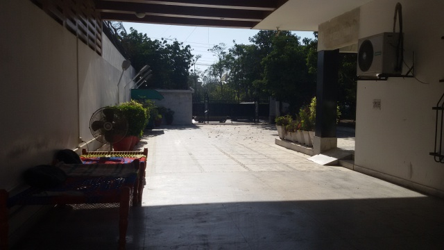 Consulates & Multinational companies!!! 2000 sq.yard banglow for rent in DHA