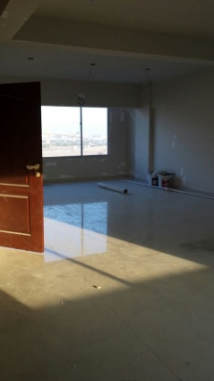 Brand New Full building in Abbasi commercial, DHA ,Phase 7 for rent
