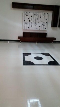 10 Marla House For Sale in Bahria Enclave