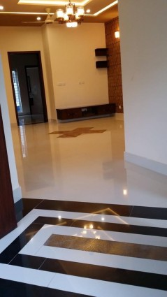 8 Marla House For Sale in Bahria Enclave Islamabad